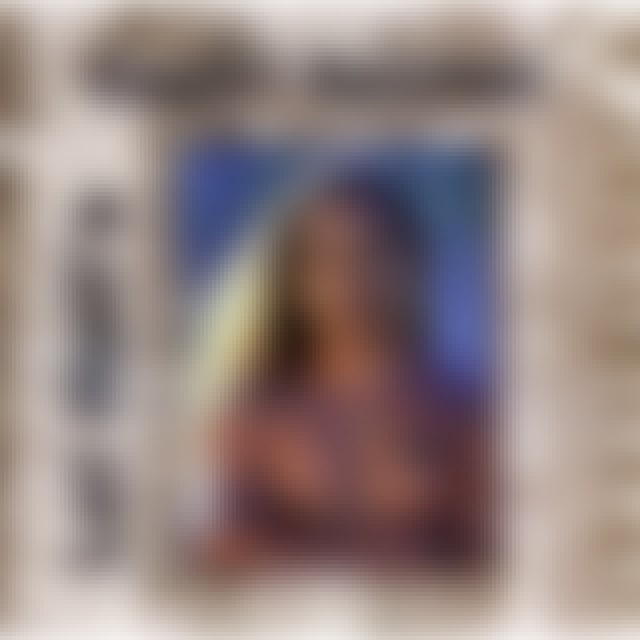 Keali'I Reichel LEI HALI'A CD