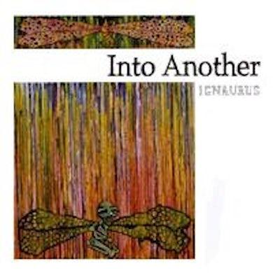 Into Another IGNAURUS Vinyl Record