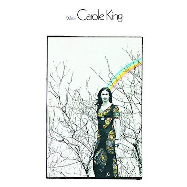 Carole King WRITER CD