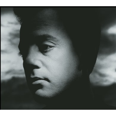 Billy Joel COMPLETE HITS COLLECTION 1974-97: LIMITED EDITION CD