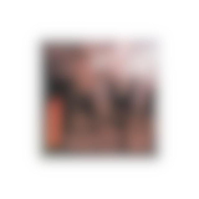 Gary Puckett & Union Gap GREATEST HITS CD