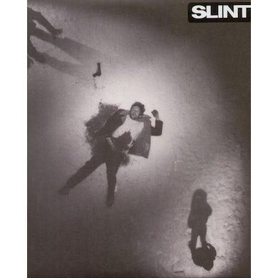 SLINT Vinyl Record
