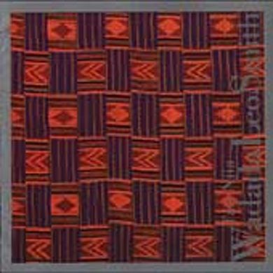 Wadada Leo Smith TAO-NJIA CD
