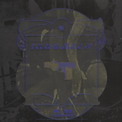 John Zorn FILMWORKS 4 CD