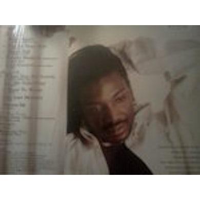 Mikey Spice BORN AGAIN Vinyl Record
