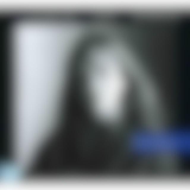 Rickie Lee Jones MAGAZINE CD
