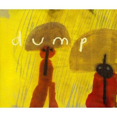 Dump WOMEN IN ROCK CD