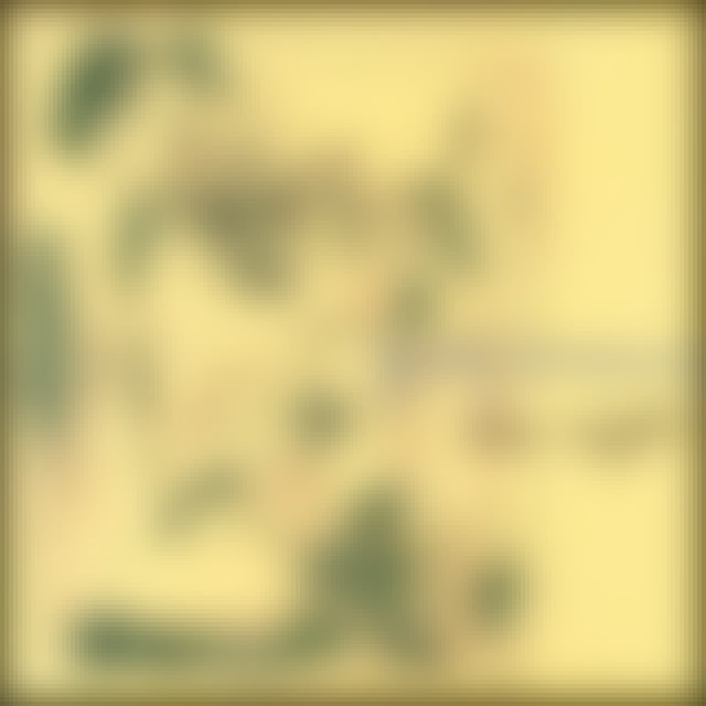 Greg Brown ONE NIGHT CD