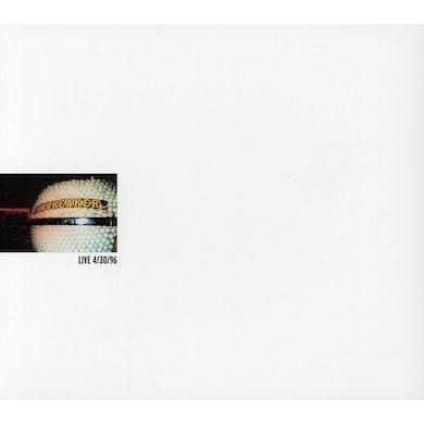 Jawbreaker LIVE 4/30/96 CD