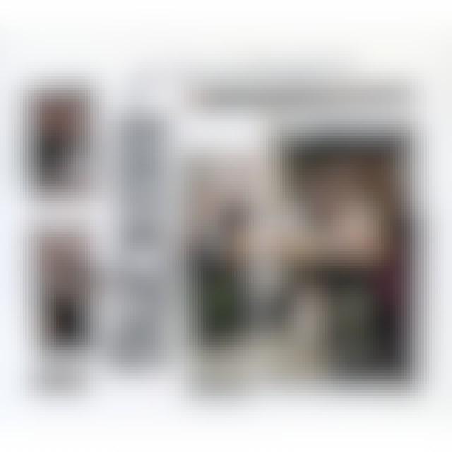 Slackers LIVE AT ERNESTO'S CD
