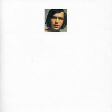 Joan Manuel Serrat MI NINEZ CD