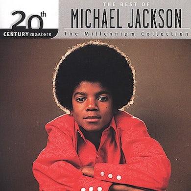 Michael Jackson | The Official Michael Jackson Merch Store