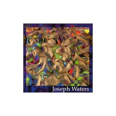 Waters ARABESQUE CD