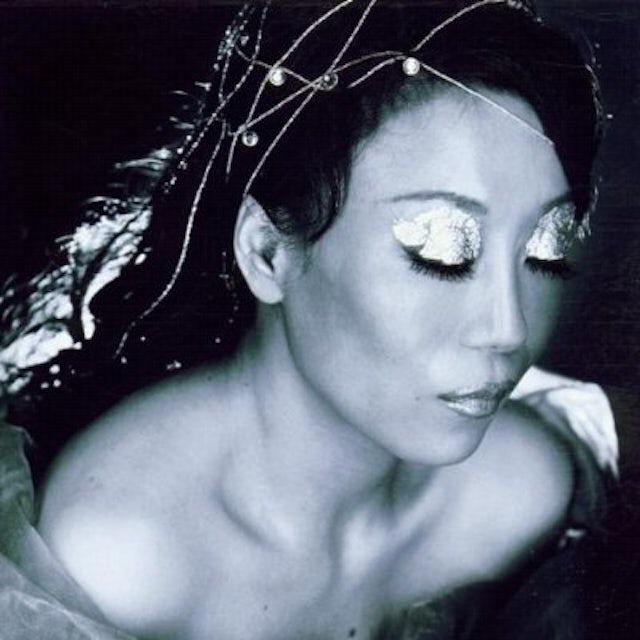 Sumi Jo PRAYERS CD