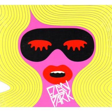 Elgin Park CD