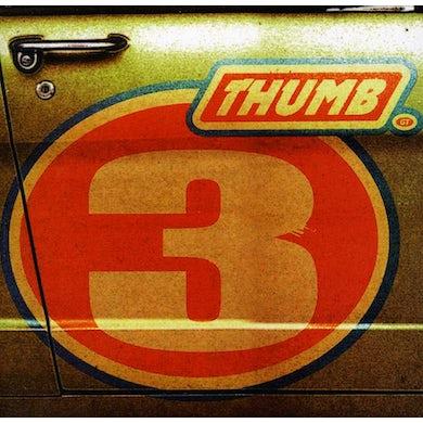 Thumb 3 CD