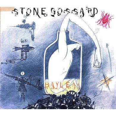 Stone Gossard BAYLEAF CD