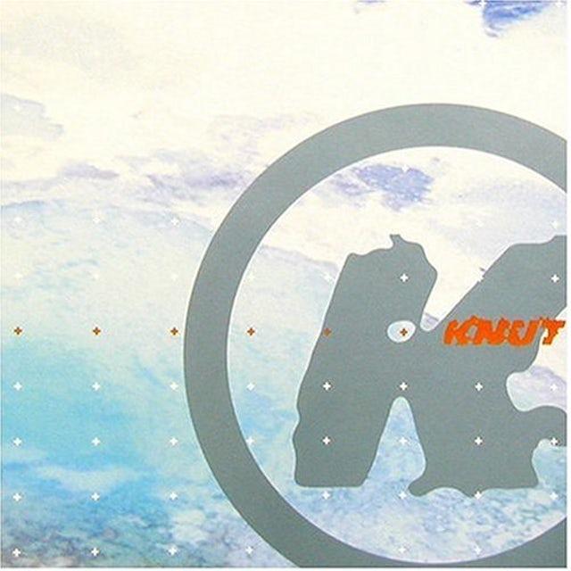 Knut CD
