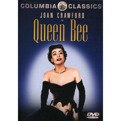 QUEEN BEE DVD