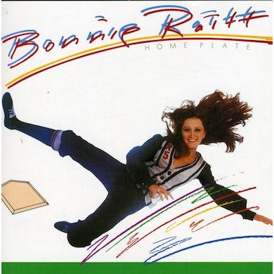Bonnie Raitt  HOME PLATE CD