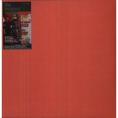 Reflection Eternal / Iriscience HUMAN ELEMENT / CAUTION Vinyl Record