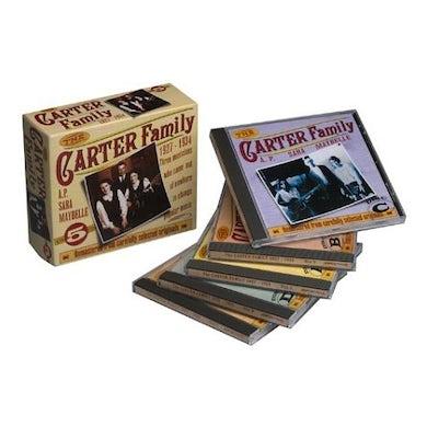 1927-34 CD