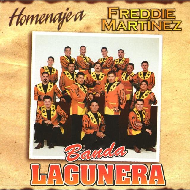 Banda Lagunera