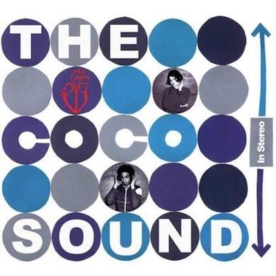 El Coco SOUND CD