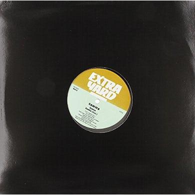 Gamma KILLER APPS Vinyl Record