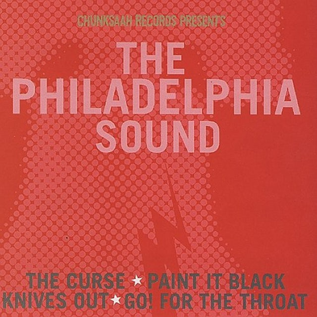 Philadelphia Sound / Various CD