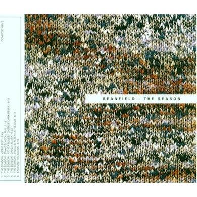 Beanfield SEASONS 2 Vinyl Record