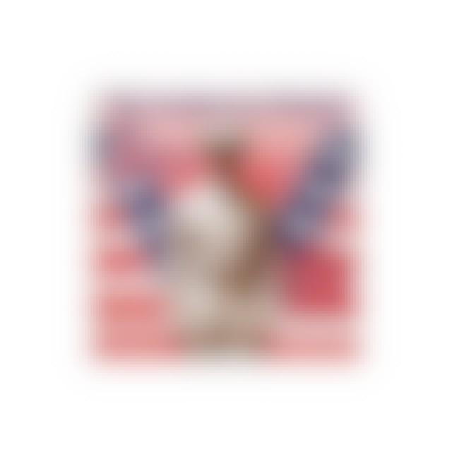 Gene Autry COWBOY IS A PATRIOT CD