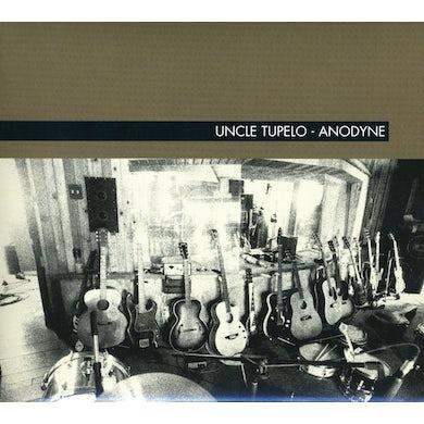 Uncle Tupelo ANODYNE CD