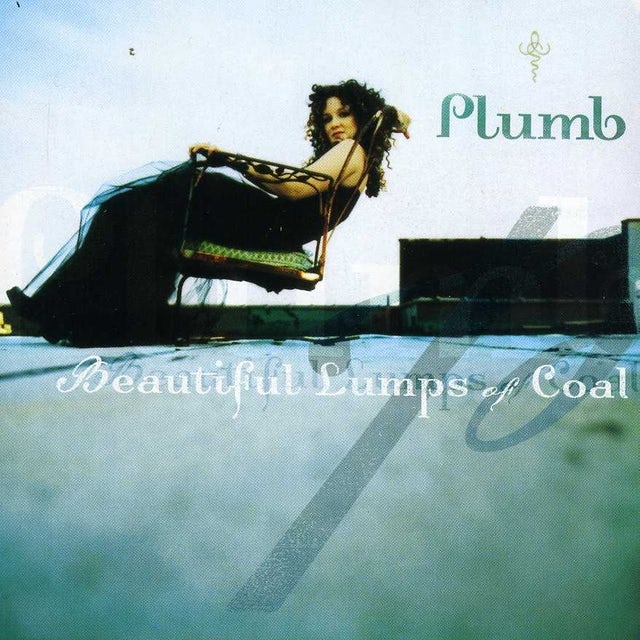 Plumb BEAUTIFUL LUMPS OF COAL CD