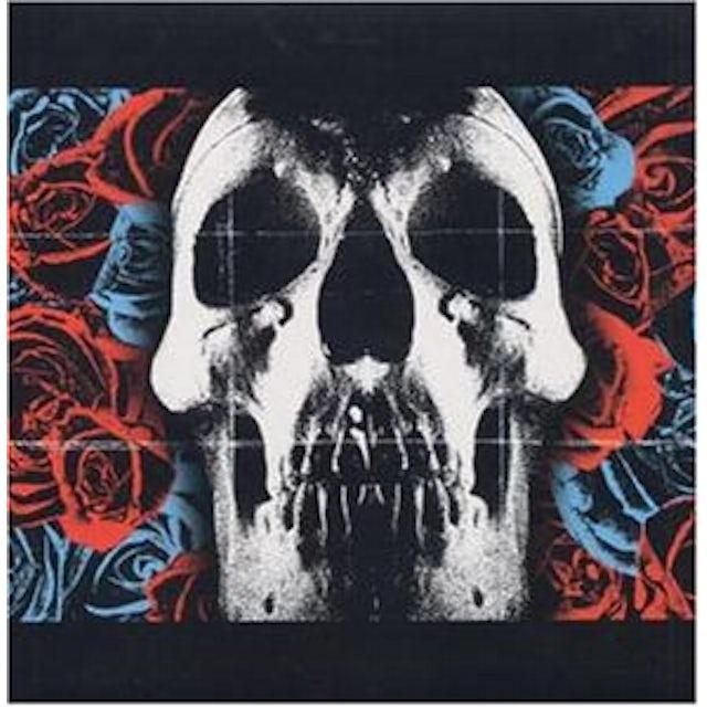 Deftones Vinyl Record