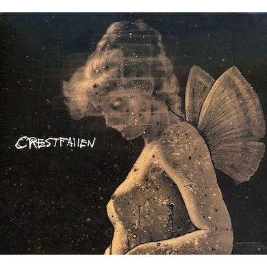 Crestfallen CD