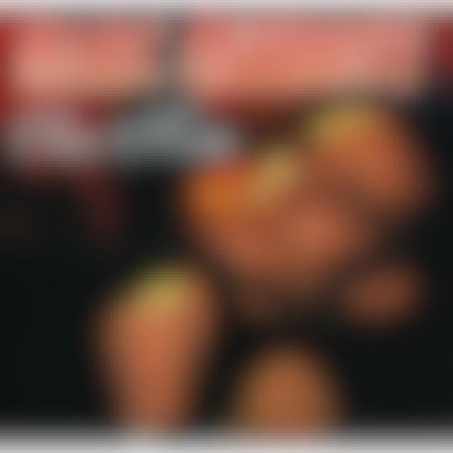 Marc Anthony OTRA NOTA CD