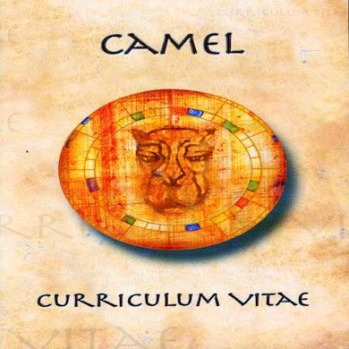 Camel CURRICULUM VITAE DVD
