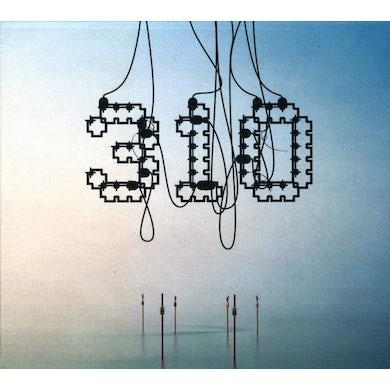 310 RECESSIONAL CD