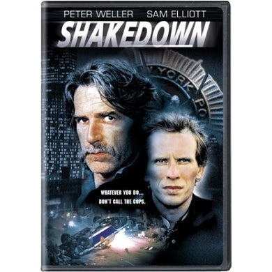 (1988) DVD