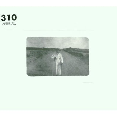 310 AFTER ALL CD