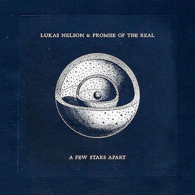 WEATHER PROPHETS BLUE SKIES & FREERIDES: BEST OF CREATION YEARS CD