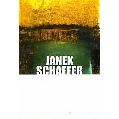 Janek Schaefer LE PETIT THEATRE DE MERCELIS CD
