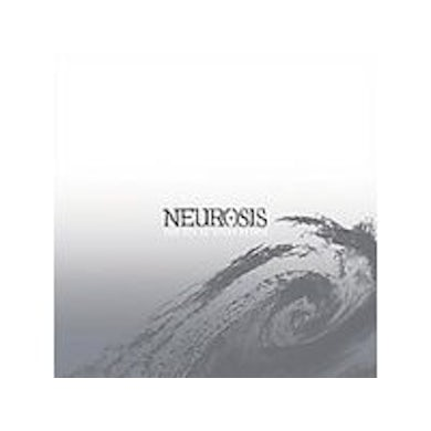 Neurosis EYE OF EVERY STORM CD