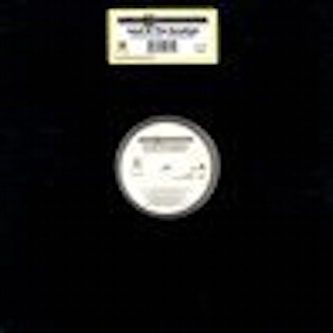 Chico & Coolwadda LAND OF THE SUNSHINE Vinyl Record