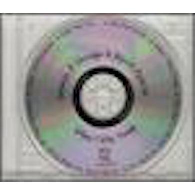 Genesis P-Orridge WHEN I WAS YOUNG CD