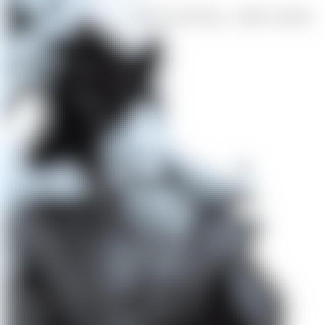 Marc Anthony VALIO LA PENA CD