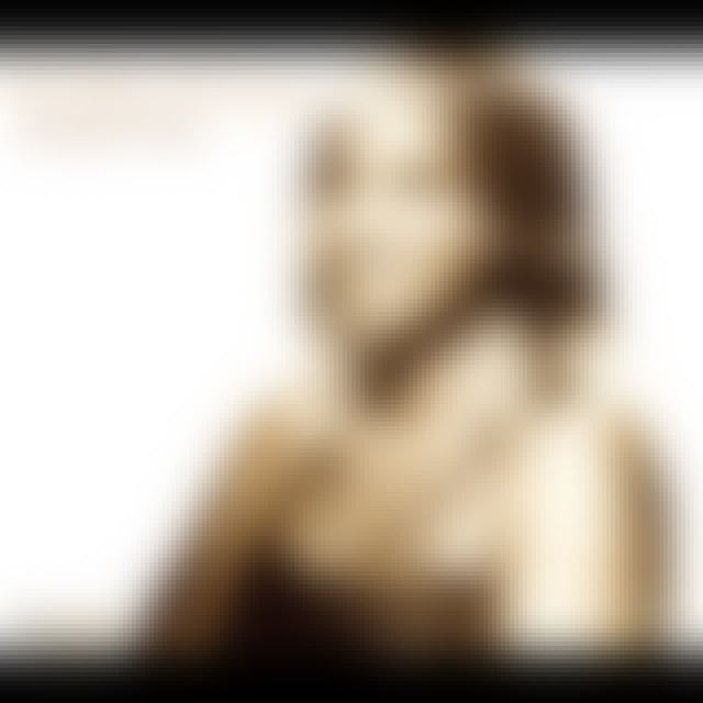 Celia Cruz SIEMPRE CELIA CD