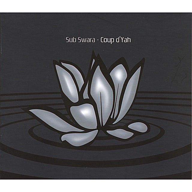 Sub Swara