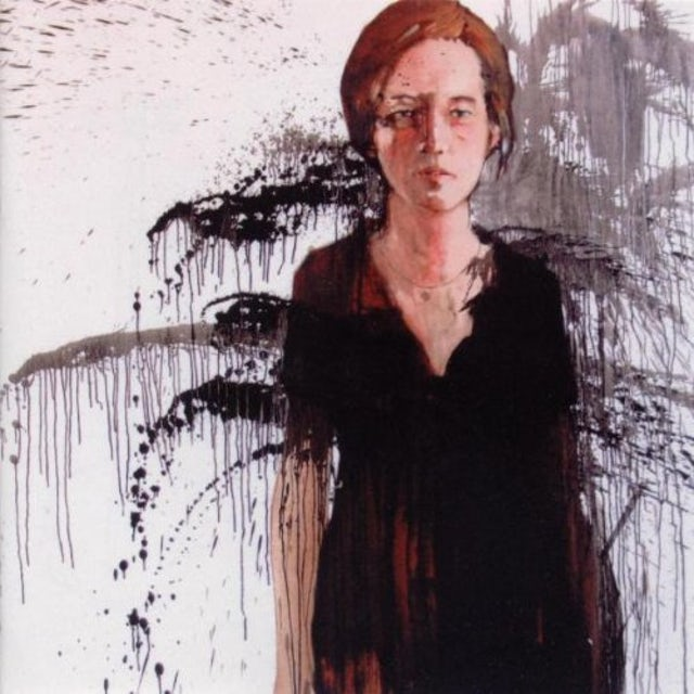 Julie Doiron GOODNIGHT NOBODY CD